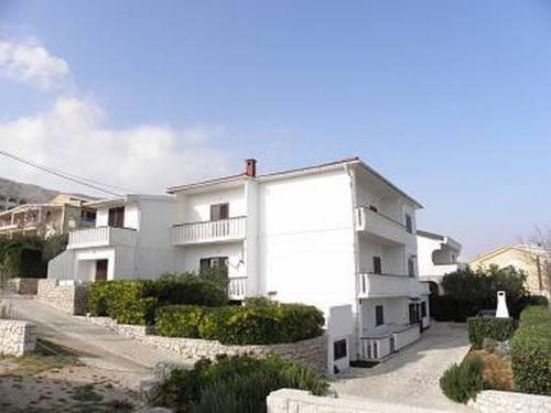 Apartments Anastazija - Pag -