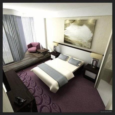 Gunaras Resort Spa Hotel - dream vacation