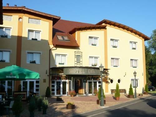 Hotel Lukacs - dream vacation