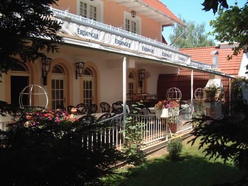 Hotel Rittinger - dream vacation