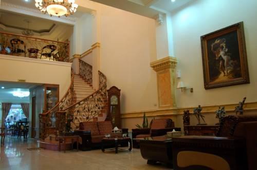 Newcastle Hotel