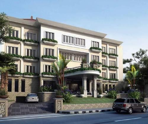 실비아 호텔 쿠팡