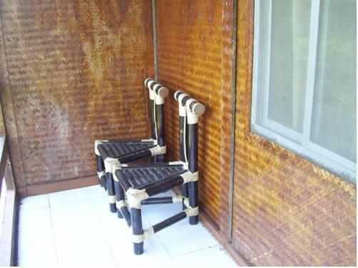 Niranjana Resort - dream vacation