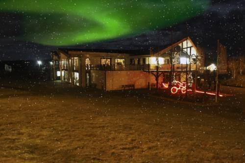 Litli Geysir - dream vacation