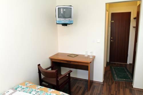 Hotel Blanda - dream vacation