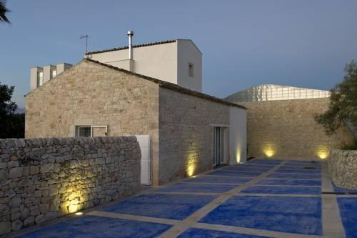 Balarte Hotel Modica - dream vacation