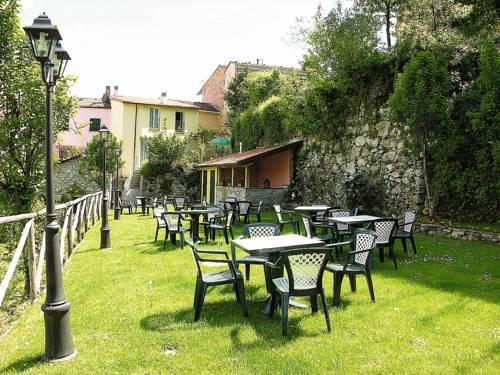 Hotel Paese Corvara - dream vacation