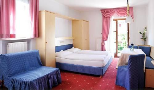 Hotel Villa Groff - dream vacation