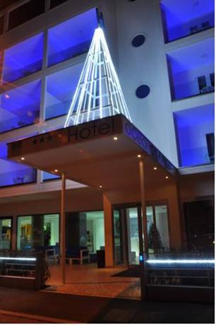 Hotel Oceanomare - dream vacation