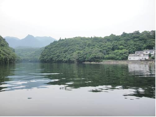 Suimeisou - dream vacation