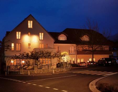 Hotel Hofbalzers - dream vacation