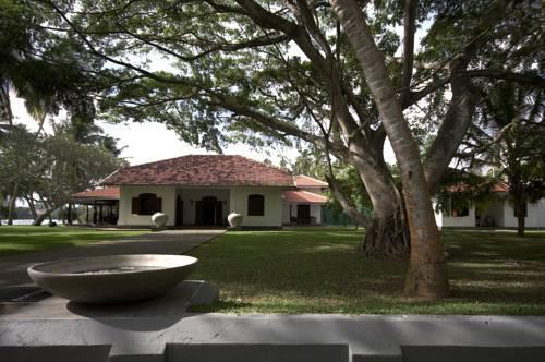 Villa Modarawattha - dream vacation