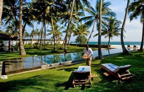 Apa Villa Thalpe - dream vacation