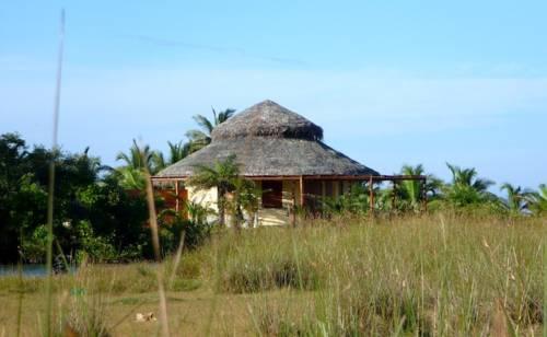 Elements Resort - dream vacation