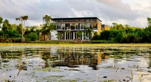 Villa 14 Bolgoda - dream vacation