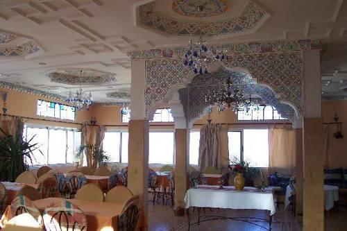 Diyar Timnay - dream vacation