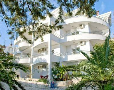 Apart Hotel Kukoljac - dream vacation