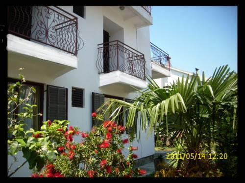 Apartments Filip - dream vacation