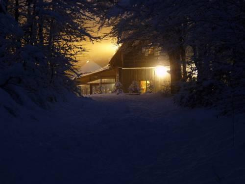 Hotel Vucje - dream vacation