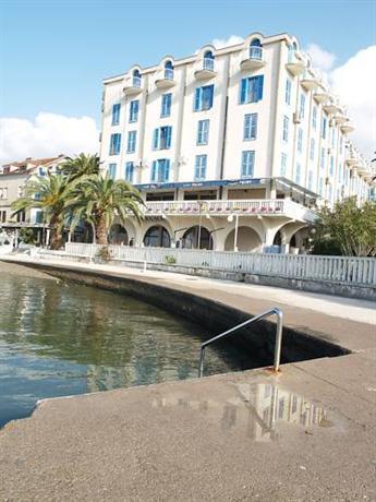 Palma Hotel - dream vacation