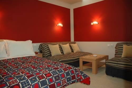 Private Accommodation Lidija Rakocevic - dream vacation