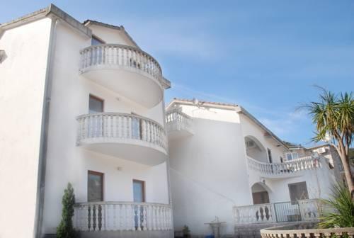 Apartments Svorcan - dream vacation