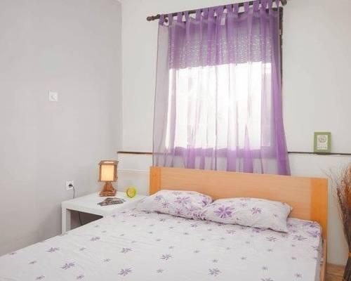 Shanti Hostel Skopje - dream vacation