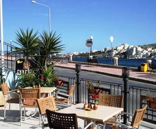 Porto del Sol - dream vacation