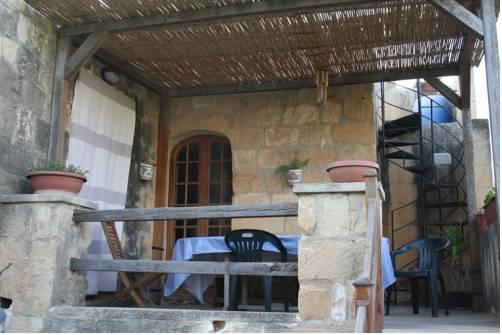 Ta Bedu Farmhouse - dream vacation