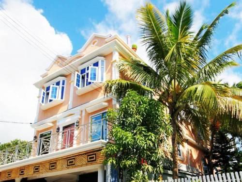 3ds International Tourist Home - dream vacation