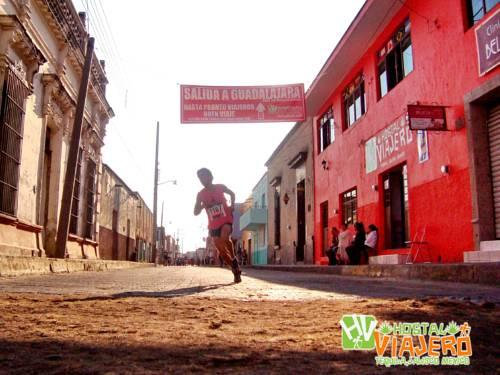 Hostel Viajero - dream vacation
