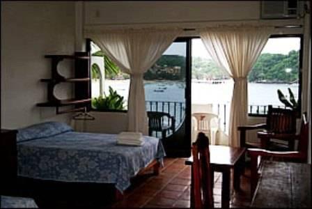 Hotel Cordelias - dream vacation