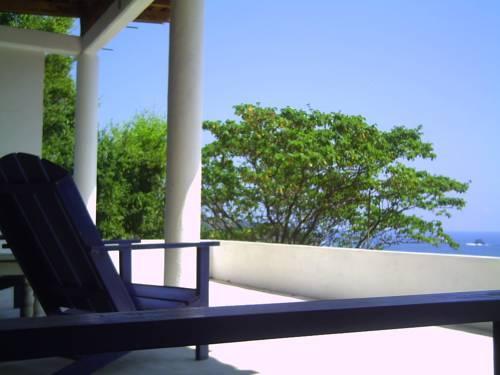 Hotel Posada Arigalan - dream vacation