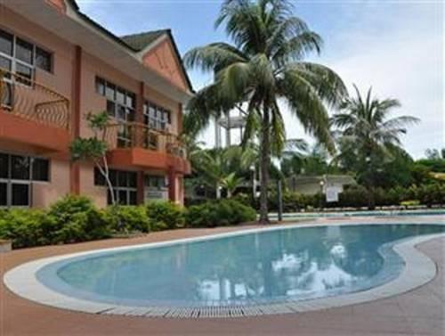 Amanpura Hotel - dream vacation