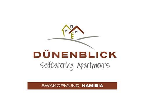 Duenenblick Selfcatering Apartments - dream vacation