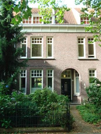 Sycamore Bed And Breakfast Eindhoven - dream vacation
