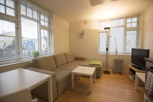 Stavanger Apartment - dream vacation
