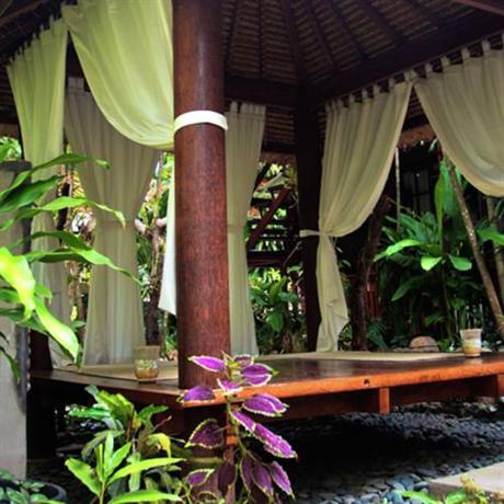Raintree Lodge Port Moresby