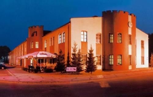 Hotel Marko - dream vacation