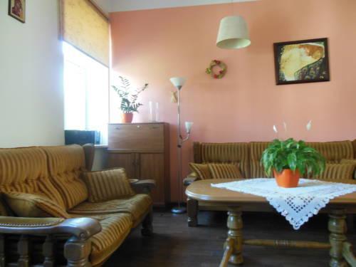 Hostel Lublin - dream vacation
