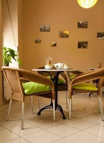 Hotel 31 Pabianice - dream vacation