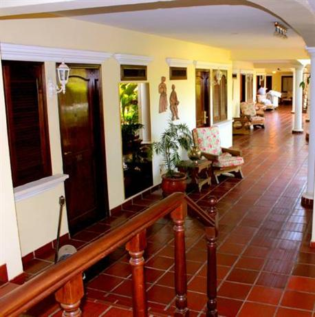 Paramanta Life Style Hotel - dream vacation