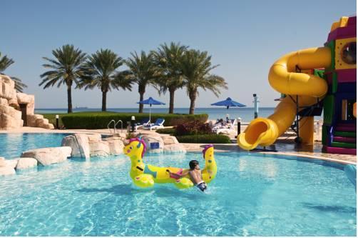 Sea Line Beach Resort - dream vacation