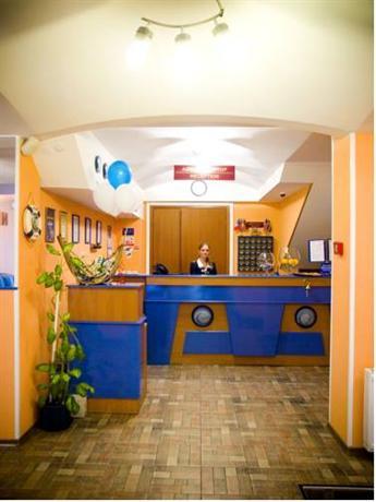 Наутилус Inn