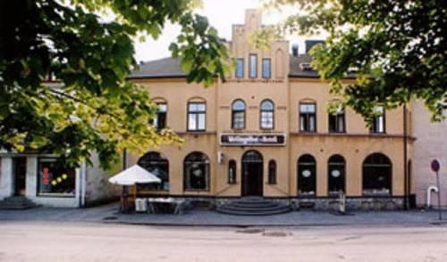 Wellingehus Hotel - dream vacation