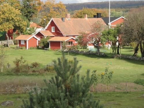 Yndegarden Solvesborg Hostel - dream vacation