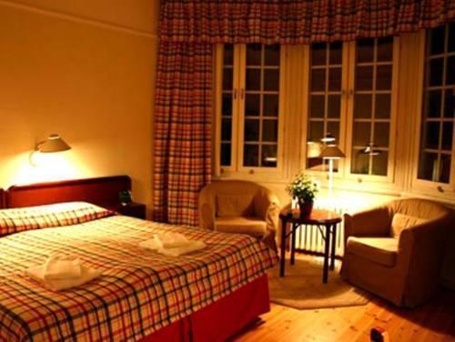 Hotel Emma - dream vacation