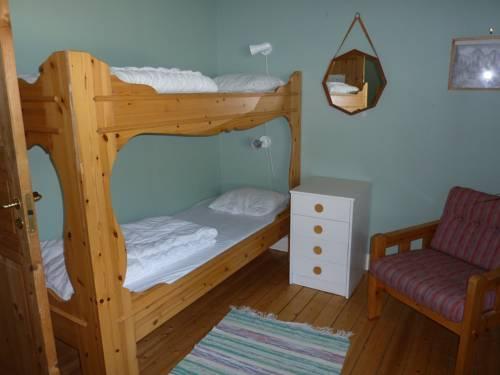 Horrmundsgarden - dream vacation