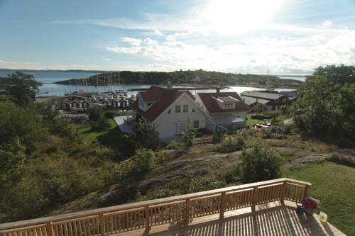 Dags Hus & Dags Lillstuga - dream vacation