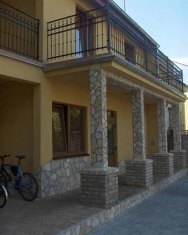 El Camino Hotel - dream vacation